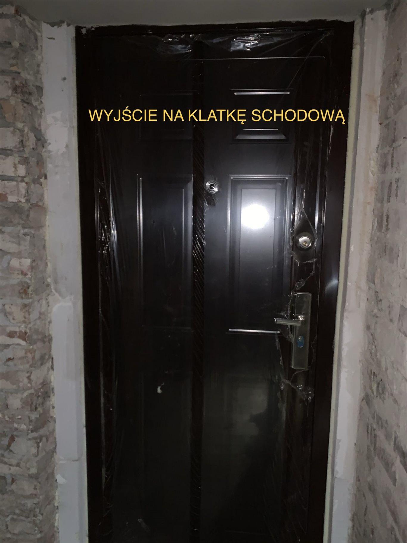 Lokal użytkowy na wynajem Poznań, Wilda, Górna Wilda - Wierzbięcice  85m2 Foto 12