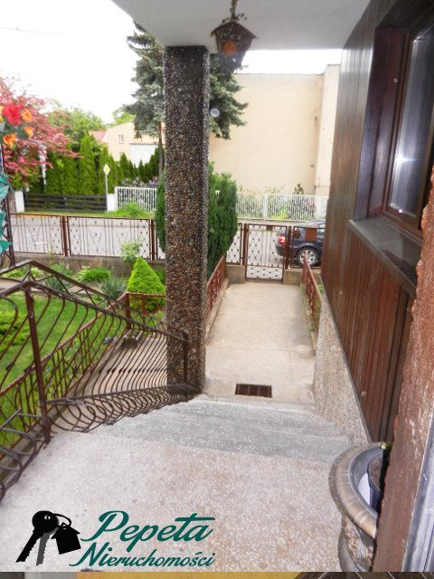 Dom na sprzedaż Swarzędz  510m2 Foto 5
