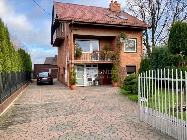 Dom na sprzedaż Końskie, Polna  180m2 Foto 3