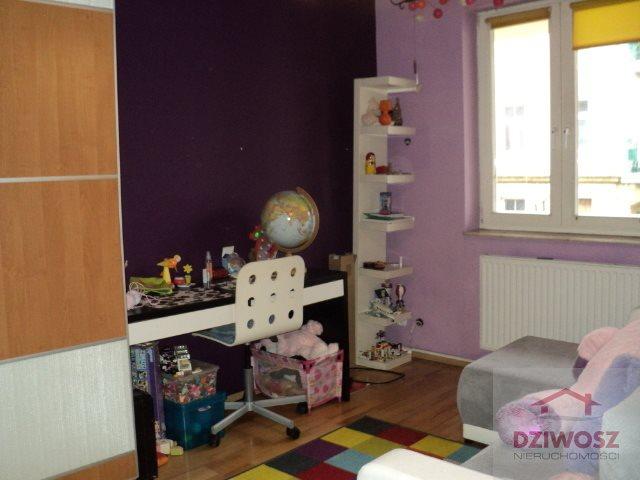 Mieszkanie dwupokojowe na sprzedaż Warszawa, Praga-Północ, Zaokopowa  59m2 Foto 9