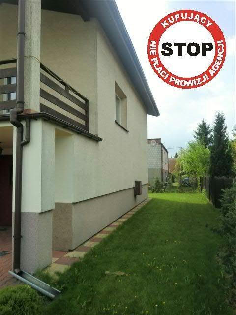 Dom na sprzedaż Grójec  160m2 Foto 1