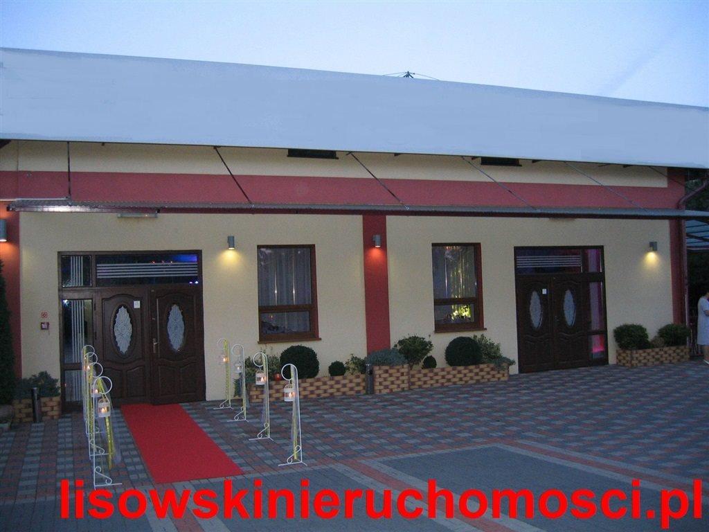 Lokal użytkowy na sprzedaż Poddębice  2400m2 Foto 1