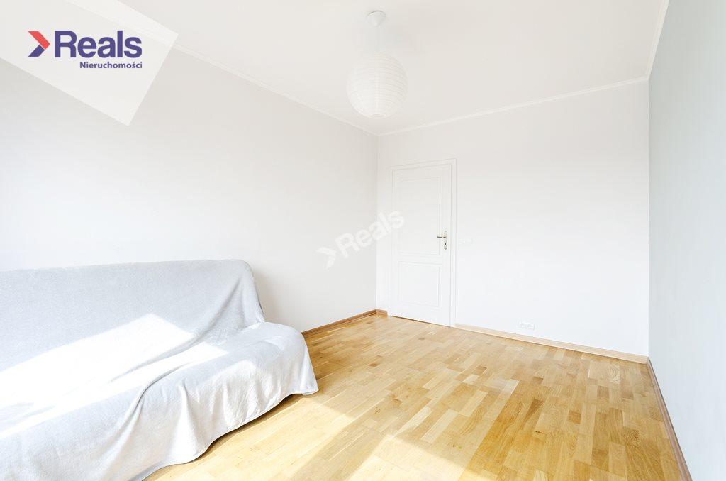 Mieszkanie trzypokojowe na sprzedaż Warszawa, Bemowo, Jelonki, Szczotkarska  56m2 Foto 6