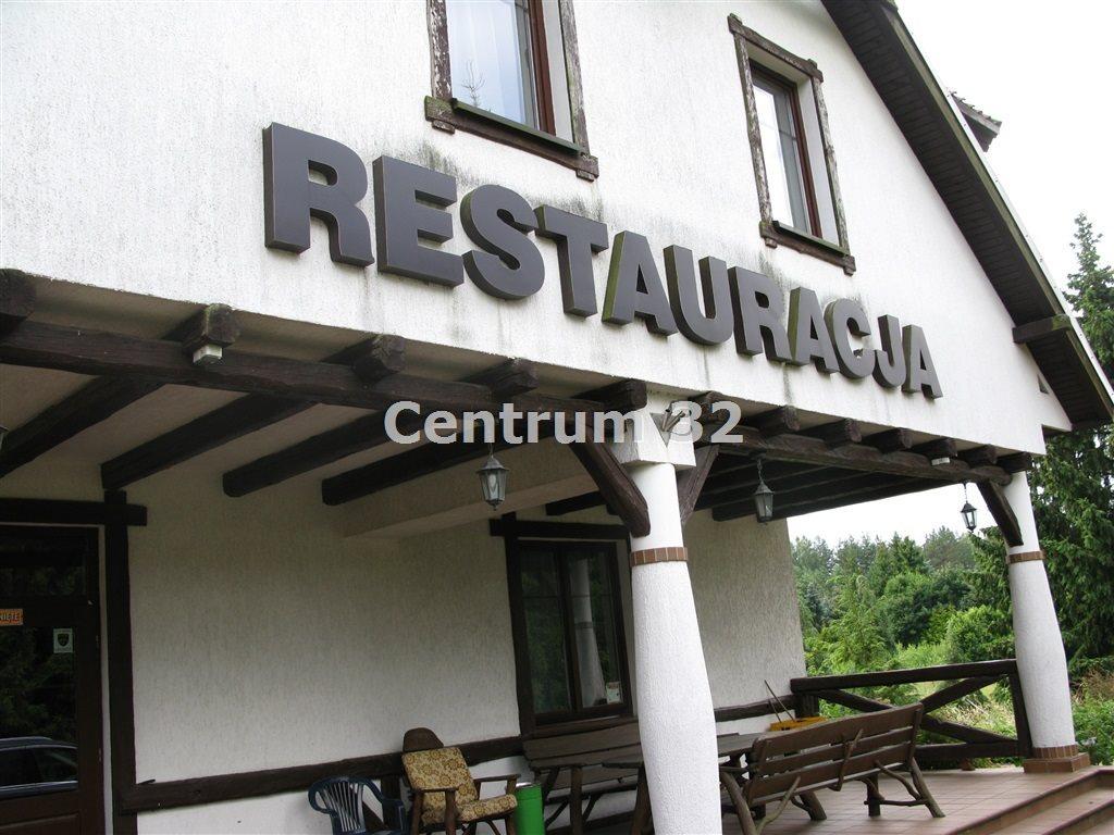 Dom na sprzedaż Barczewo, Wójtowo  1391m2 Foto 5