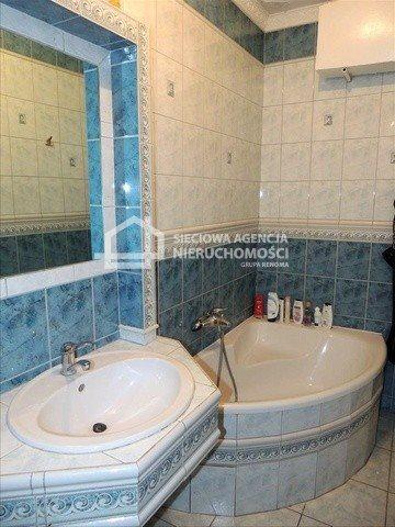 Dom na sprzedaż Chojnice  140m2 Foto 5