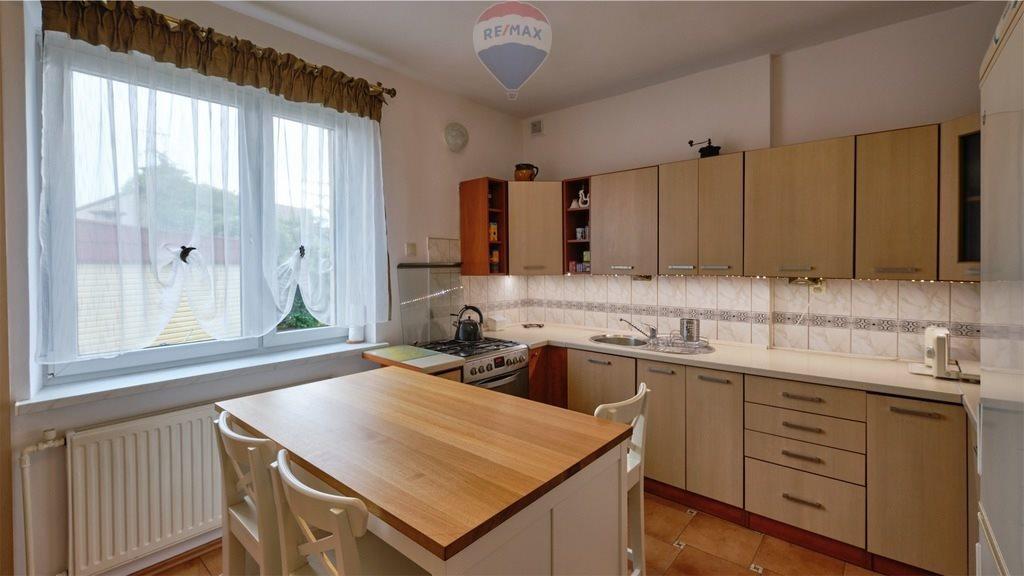 Dom na sprzedaż Bielsko-Biała  140m2 Foto 11