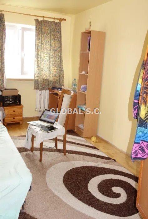 Mieszkanie czteropokojowe  na sprzedaż Kraków, Dębniki, Ruczaj  87m2 Foto 2