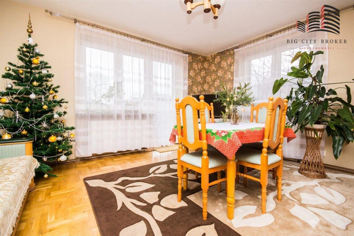 Dom na sprzedaż Lublin  249m2 Foto 4