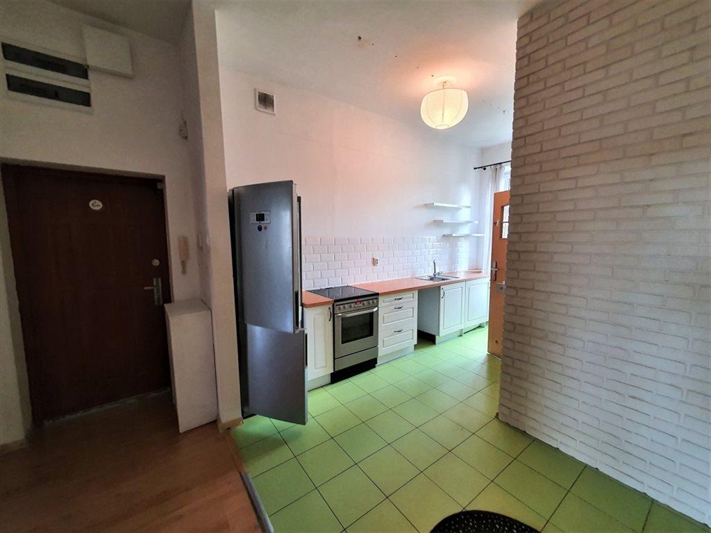 Mieszkanie trzypokojowe na sprzedaż Łódź, Polesie, 1 Maja  77m2 Foto 9