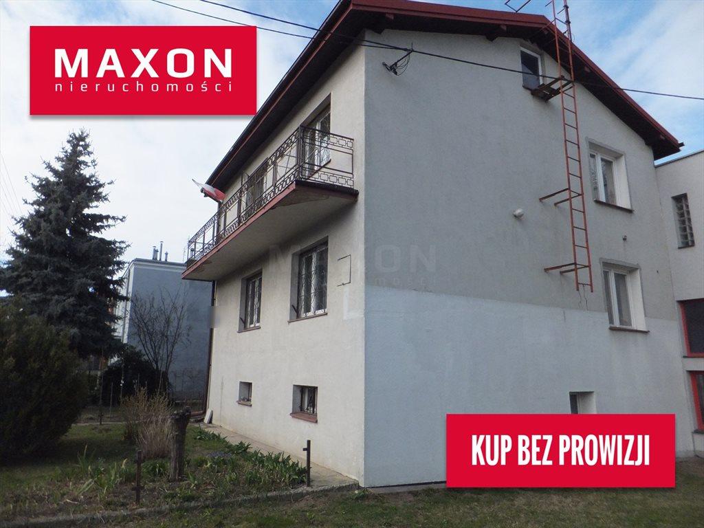 Dom na sprzedaż Warszawa, Włochy  455m2 Foto 1