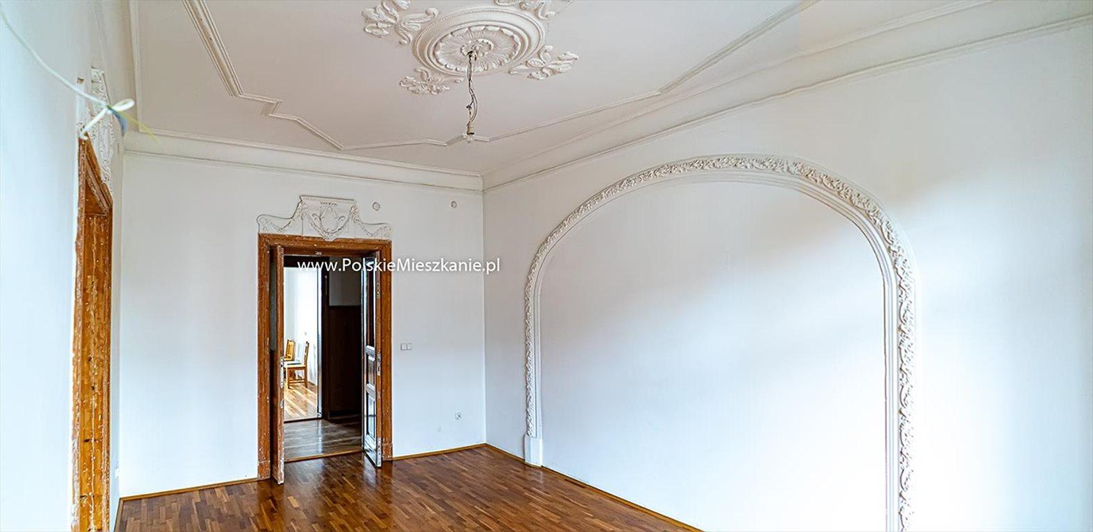 Mieszkanie trzypokojowe na sprzedaż Przemyśl  100m2 Foto 7