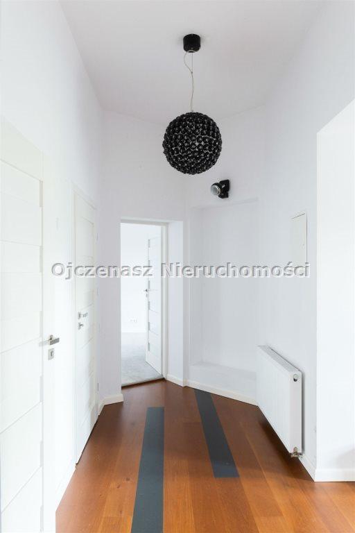 Mieszkanie czteropokojowe  na wynajem Bydgoszcz, Centrum  140m2 Foto 6