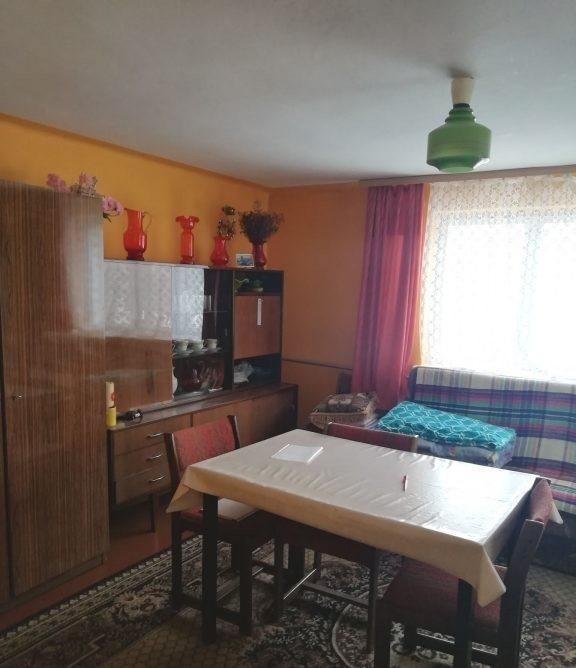 Dom na sprzedaż Dziewięczyce  140m2 Foto 8