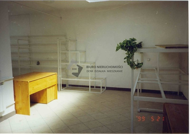 Lokal użytkowy na sprzedaż Warszawa, Ursus, Gołąbki  1050m2 Foto 9