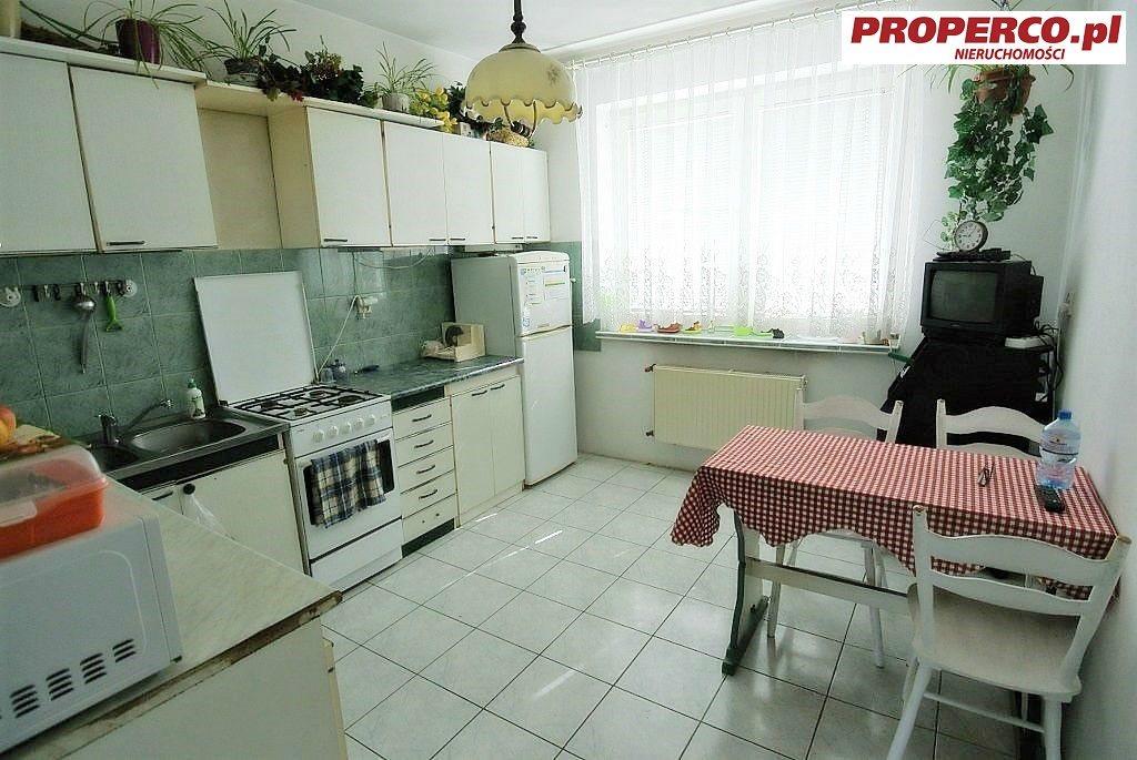 Dom na sprzedaż Kielce, Dąbrowa  260m2 Foto 8