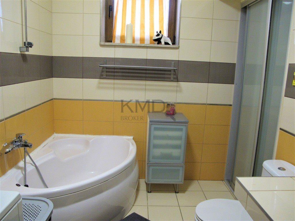 Mieszkanie dwupokojowe na wynajem Lublin, Czechów, Północna  60m2 Foto 7