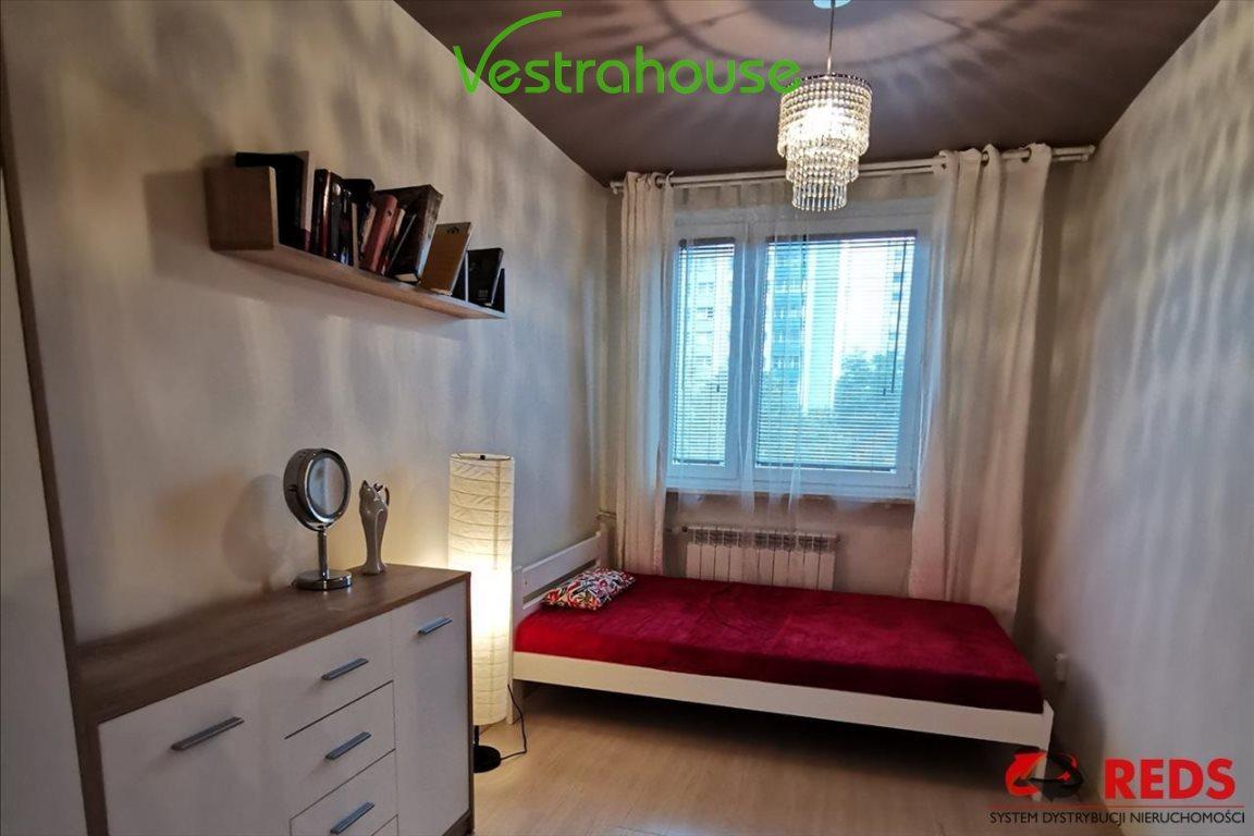 Mieszkanie czteropokojowe  na sprzedaż Warszawa, Bielany, Chomiczówka, Conrada  69m2 Foto 1
