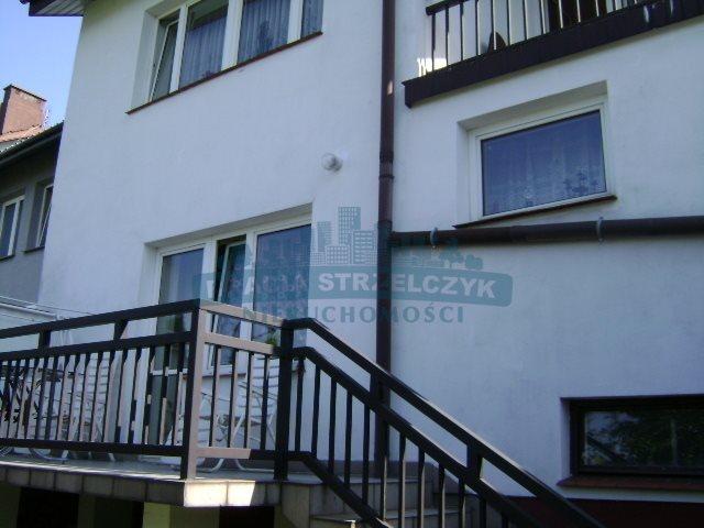 Dom na wynajem Warszawa, Bemowo  442m2 Foto 1