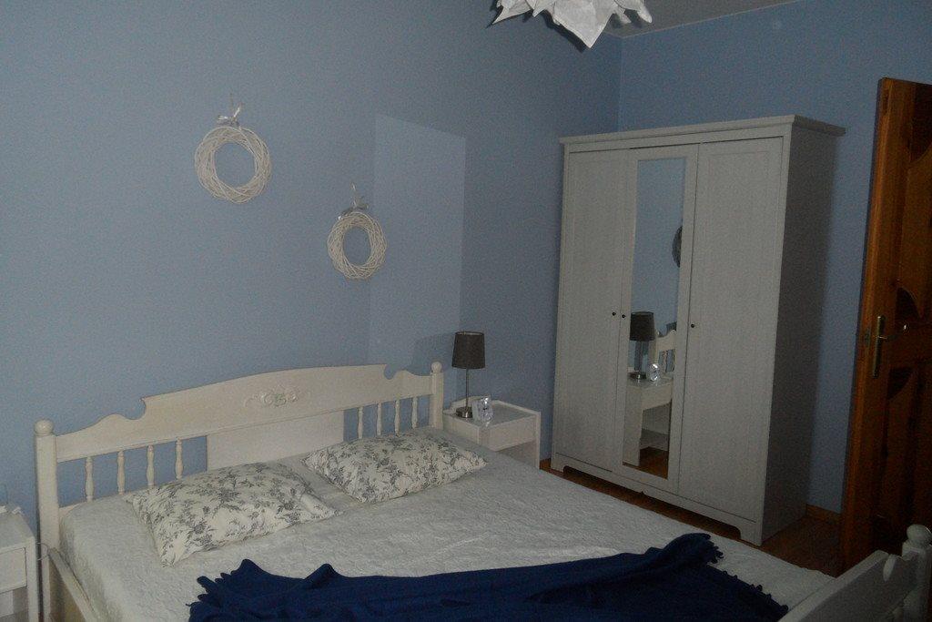 Mieszkanie trzypokojowe na sprzedaż Śrem  63m2 Foto 7