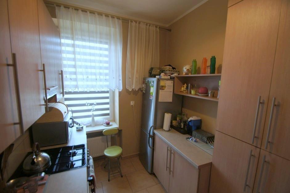 Mieszkanie dwupokojowe na sprzedaż Giżycko, Konarskiego  43m2 Foto 6