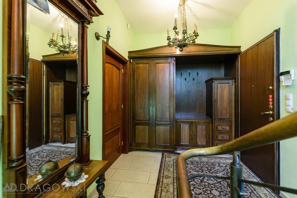 Dom na sprzedaż Józefów  480m2 Foto 13
