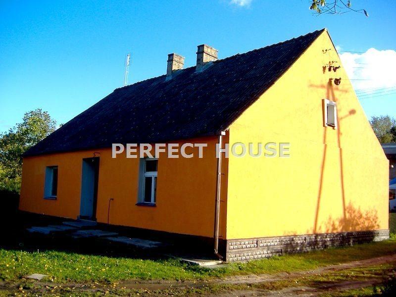 Dom na sprzedaż Białężyn  120m2 Foto 2