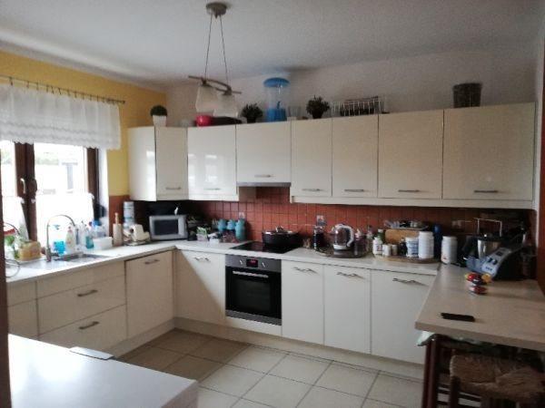 Dom na sprzedaż Śrem  301m2 Foto 1