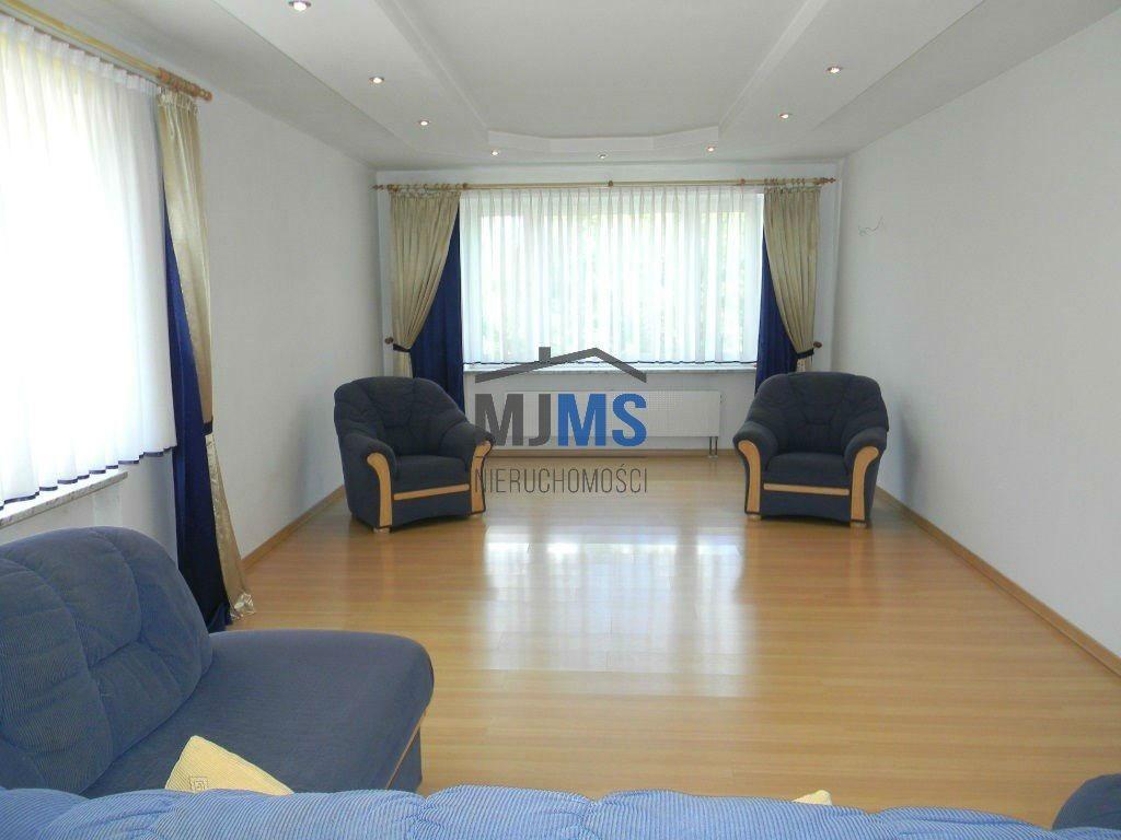 Dom na sprzedaż Rumia, Jaworskiego  174m2 Foto 4