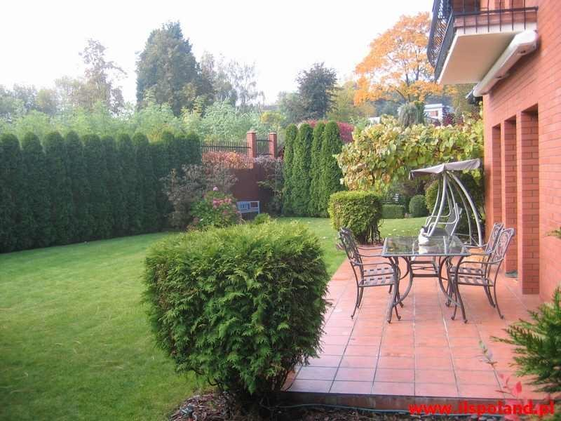 Dom na sprzedaż Szczecin, Bezrzecze  310m2 Foto 10