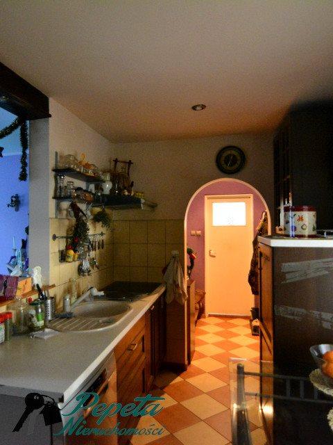 Dom na sprzedaż Nekla, Gierłatowo  100m2 Foto 7