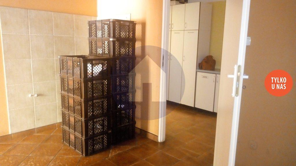 Lokal użytkowy na sprzedaż Dzierżoniów  76m2 Foto 3