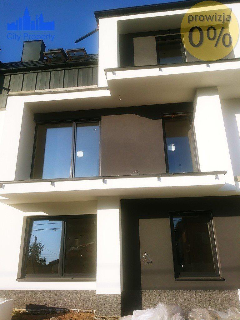 Mieszkanie na sprzedaż Marki  104m2 Foto 3