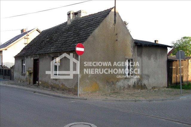 Działka siedliskowa na sprzedaż Sępólno Krajeńskie  1067m2 Foto 4