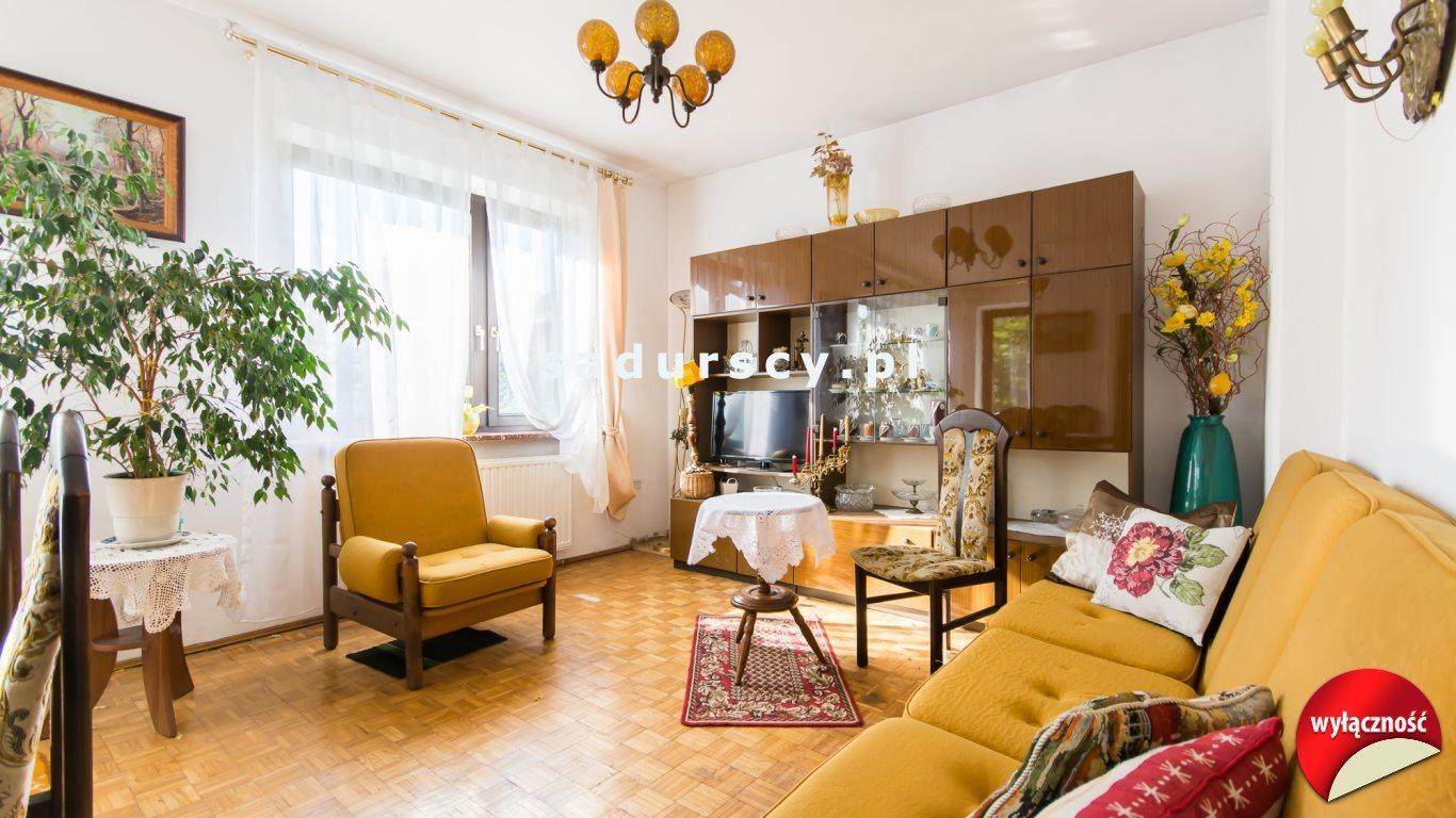 Dom na sprzedaż Kraków, Podgórze Duchackie, Piaski, Kosocicka  270m2 Foto 12