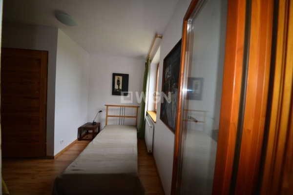 Dom na sprzedaż Słowików, Słowików  505m2 Foto 4