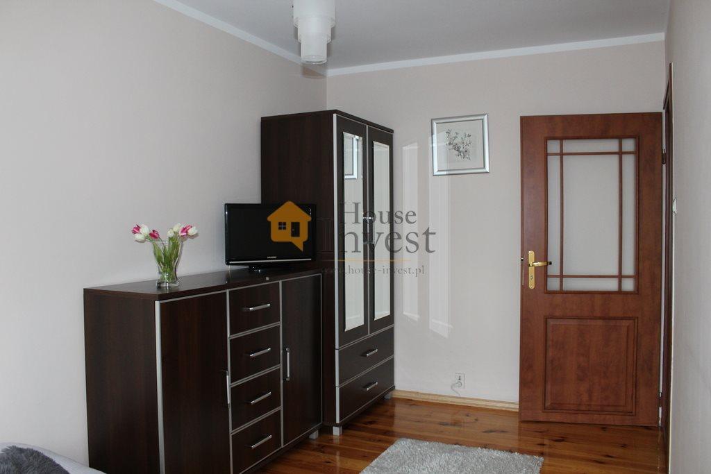 Mieszkanie trzypokojowe na sprzedaż Legnica, Kazimierza Wierzyńskiego  64m2 Foto 9