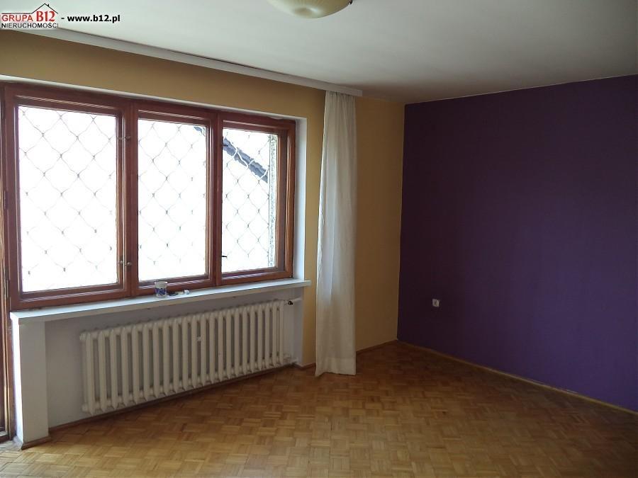 Dom na wynajem Krakow, Łagiewniki, Sucha  180m2 Foto 10