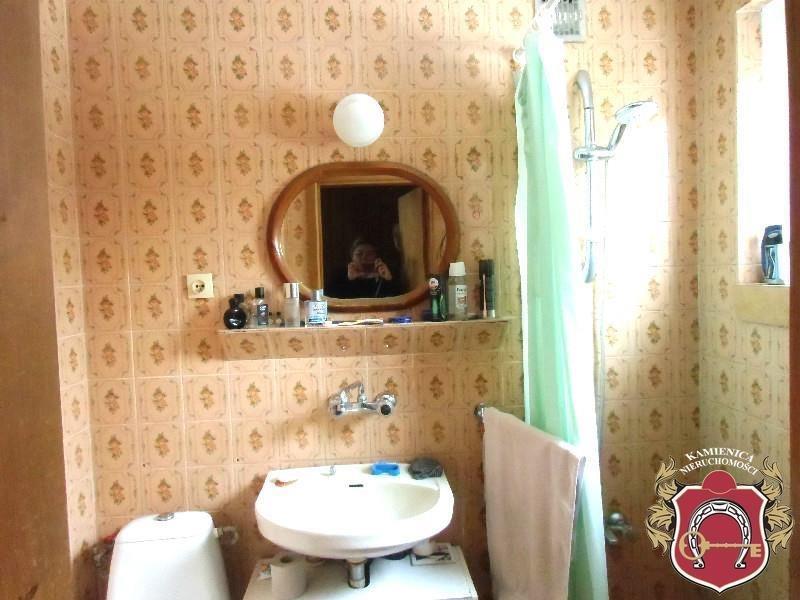 Dom na sprzedaż Reda, Ciechocino  250m2 Foto 6