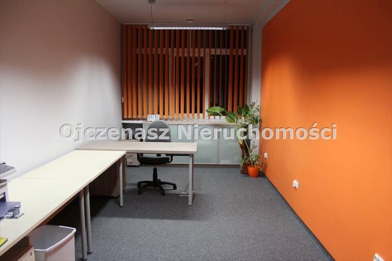 Lokal użytkowy na sprzedaż Toruń, Bielawy  1298m2 Foto 7
