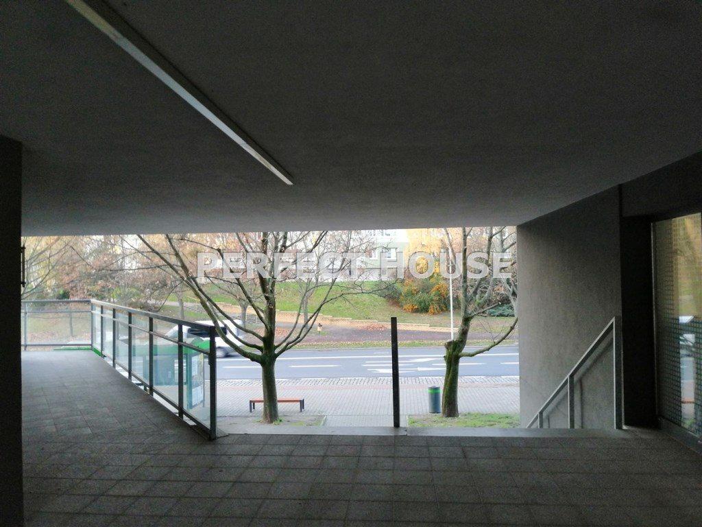 Mieszkanie dwupokojowe na sprzedaż Poznań, Winiary  46m2 Foto 10