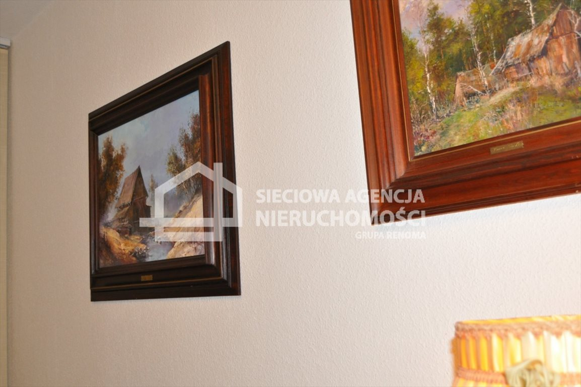 Mieszkanie dwupokojowe na sprzedaż Sopot, Wejherowska  37m2 Foto 1