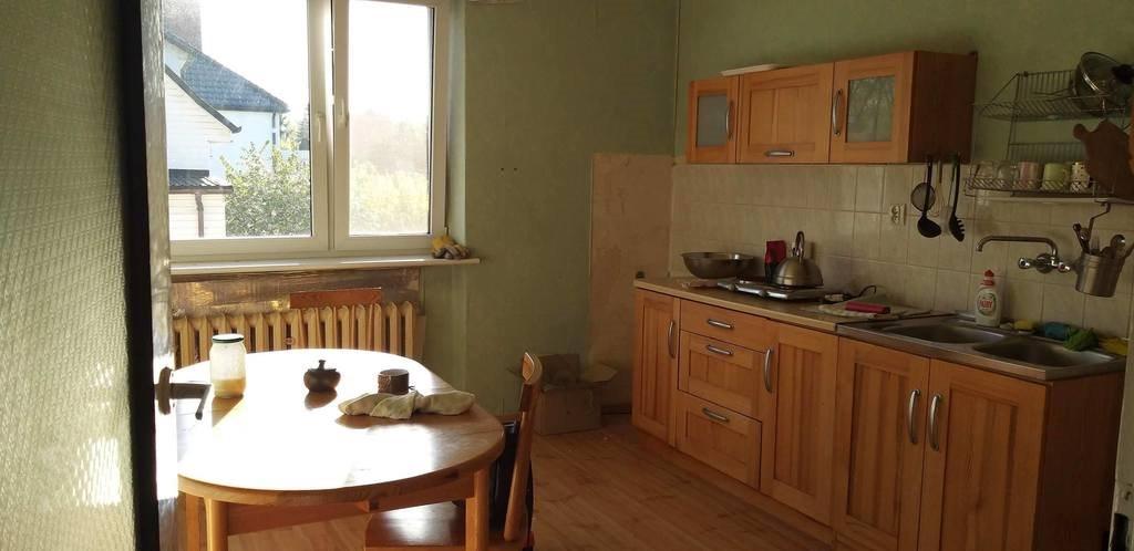 Dom na sprzedaż Pyrzyce  270m2 Foto 2