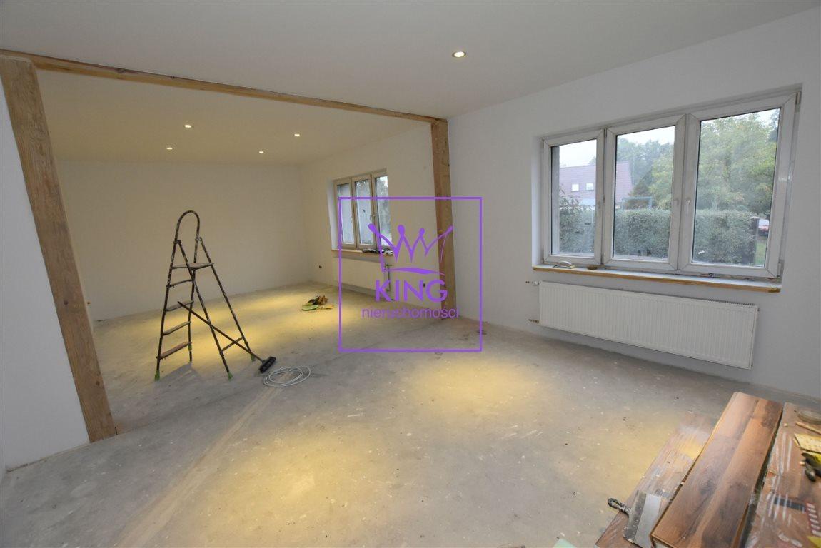 Dom na wynajem Gryfino  160m2 Foto 1