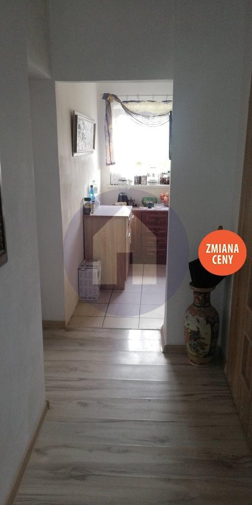 Mieszkanie trzypokojowe na sprzedaż Polanica-Zdrój  47m2 Foto 5