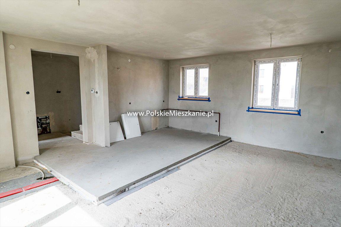 Mieszkanie trzypokojowe na sprzedaż Przemyśl  126m2 Foto 6