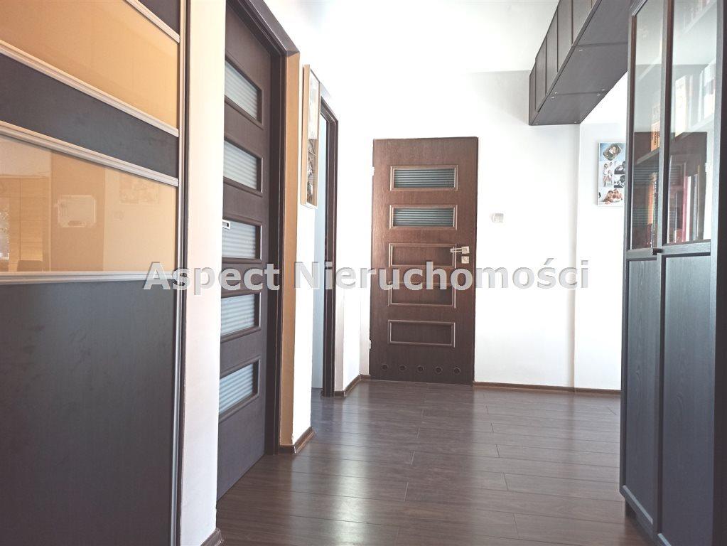 Mieszkanie trzypokojowe na sprzedaż Radom, Gołębiów  74m2 Foto 8