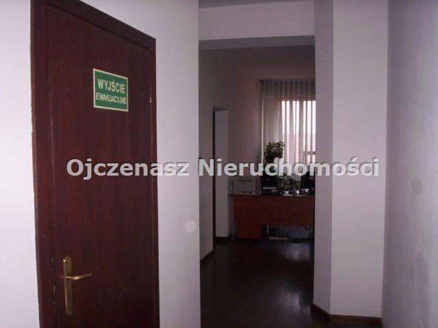 Lokal użytkowy na sprzedaż Bydgoszcz, Bocianowo  353m2 Foto 6