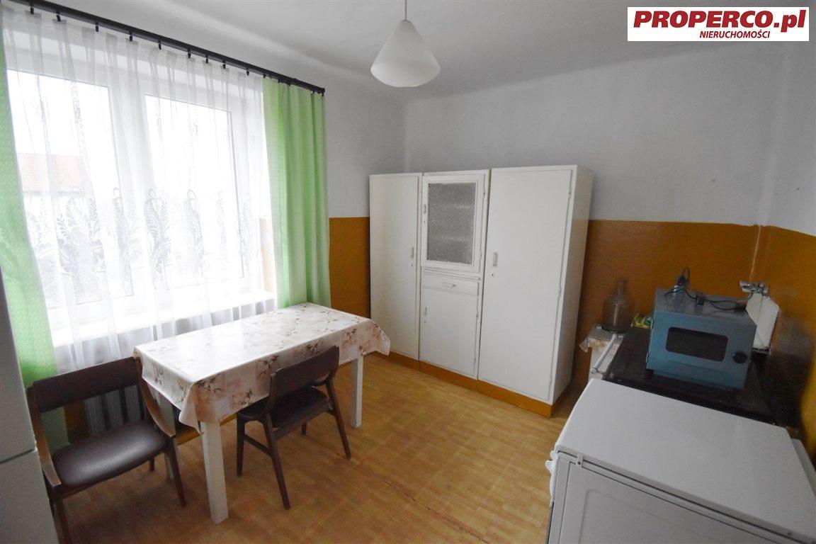 Dom na sprzedaż Kielce, Pod Telegrafem, Tomaszewskiego  150m2 Foto 11
