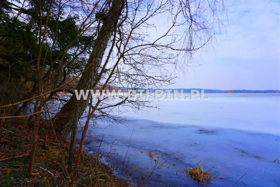 Działka rolna na sprzedaż Suwałki, Tartak  22477m2 Foto 2