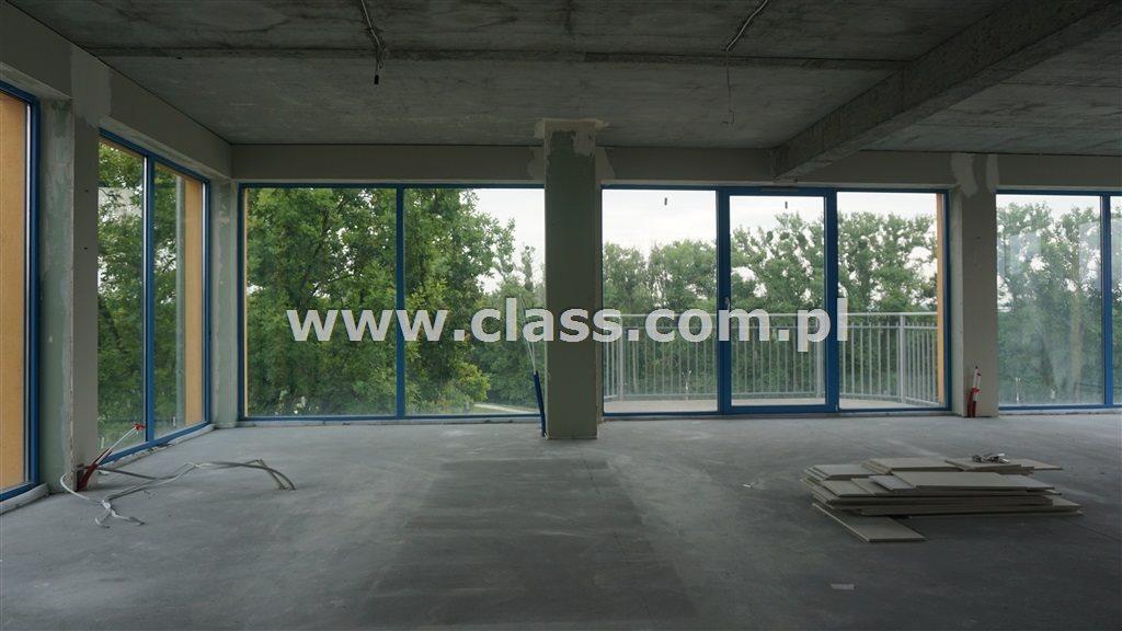 Mieszkanie trzypokojowe na sprzedaż Bydgoszcz, Bartodzieje  82m2 Foto 1